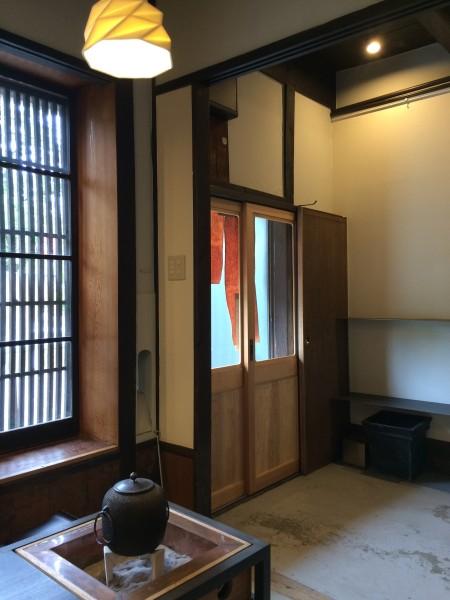 大阪・刻屋-3