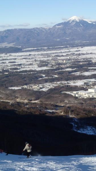 富士見パノラマ